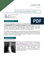 Coaching-aplicado-al-Aula.pdf