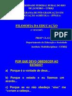 Filosofia_da_Educação.ppt