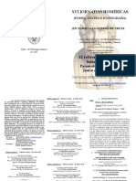 Programa XVI Jorn homér 2019 2.pdf