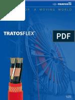6kV SU Tratosflex_english