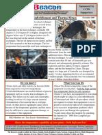 2007-11-Beacon.pdf