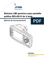 CABLE-BASED DISPLAY MANUAL ESP.pdf