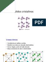 solidos_cristalinos