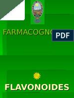 FLAVONOIDES (2)