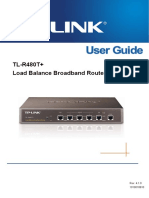 TL-R480T_V4.0_User_Guide.pdf