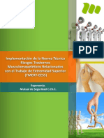 3.+Manual+implementación+Paso+a+Paso+TMERT-EESS.pdf
