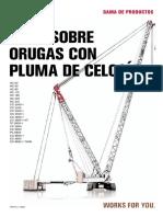 120068128-Grua-Sobre-Orugas.pdf