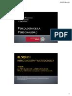 PPT_TEMA 1 PERSONALIDAD_ 2019.pdf