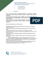 6 - Tópicos Especiais Em Metodologia Da Pesquisa