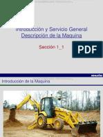 curso-descripcion-retroexcavadora-wb146-komatsu-configuracion-serie-cabina-compartimentos-componentes-caracteristicas (1).pdf