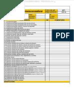 material-checklist-retroexcabadora-lavado-inspeccionar-indicadores-medidores-lubricacion-nivel-frenos-fugas-externas.pdf