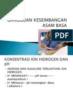 GANGGUAN KESEIMBANGAN ASAM BASA.pdf