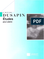 Dusapin-Pascal-Etudes-Pour-Piano.pdf