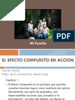 74242860-El-Efecto-Compuesto-Darren-Hardy-Ppt.pdf