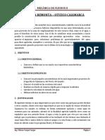 230595343-Trabajo-Canal-Otuzco-Acabado.docx