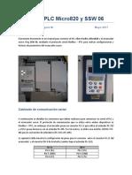 Manual_Micro820_&_WegSSW06.pdf
