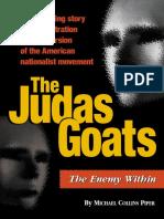 The Judas Goats.pdf