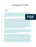 Alessandro Volta Biography.docx