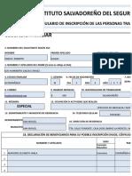 430204-007-03-18_FORMULARIO_TRABAJADOR_INDEPENDIENTE_COBERTURA_FAMILIAR....