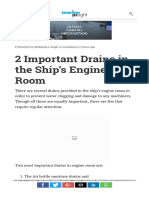 Total Flooding Fire Extinguishing Method.html