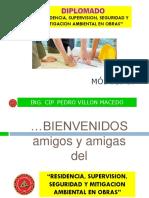 Iperc  Procedimiento CIP