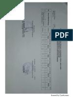 New Doc 2018-04-07 (1).docx