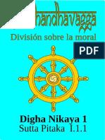 Digha Nikaya 1--R15013 (1)