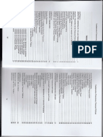 Libro D. Financiero - Gladys Monterroso