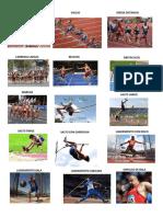 Actividades en el atletismo.docx