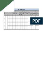 Manual de Diseño de Piscinas