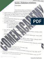 relations-1.pdf