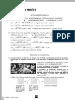 Examen Paula Ecuaciones