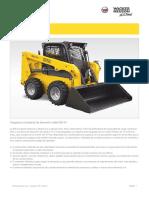 Datos Tecnicos Wn-sw24.PDF