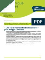 CP Contrat d'Avenir Fév2019