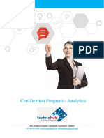 Certification Program_analytics PDF-2