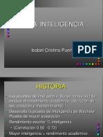 M[1].I.N.I v. 2000. Versi n Corregida