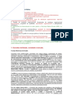Gestão Pública_v2