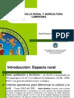 01-Desarrollo-Rural-y-economia-campesina-David-Castanon.pdf