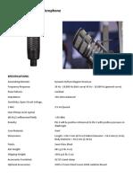 30440628 Boylestad Formula Sheet