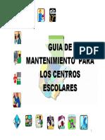 Guia_de_mantenimiento.pdf