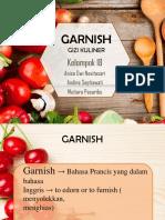 Garnish.pptx