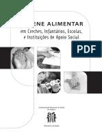 Higiene Alimentar Refeitorios Sociais_ARS.pdf