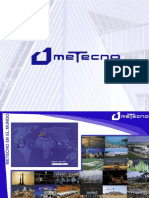 METECNO.pdf