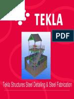 TEKLASTRUCTURES.pdf