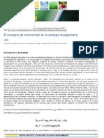 ecosistemas82.pdf