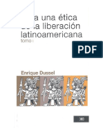 21-i.Para_una_etica1.pdf