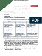NRPL 1901 83 p44 Les Complements Bac Pro3445 (1)