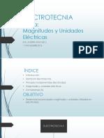 ELECTROTECNIA_CLASE1.pptx