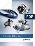 Lores PDF 58568