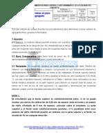 Método Para Determinar El Peso Unitario Del Agregado C29-97